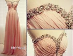 Beautiful Prom Dress, pink prom dresses beaded prom dress a line prom gown blush pink prom gowns elegant evening dress sweetheart evening gowns modest evening gowns sexy prom dress Meet Dresses Blush Pink Prom Dresses, Pretty Prom Dresses, Prom Dresses 2016, A Line Prom Dresses, Formal Dresses, Bridesmaid Dresses, Bridesmaids, Glam Dresses, Pink Dress
