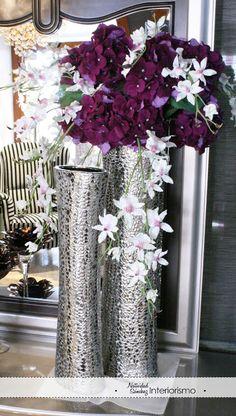 Fotos de nuestra Showroom