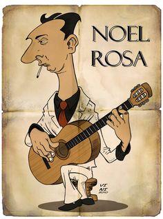 Noel Rosa. Veja também: http://semioticas1.blogspot.com.br/2011/08/tem-sambafoto-dos-bambas-cascata-donga.html                                                                                                                                                                                 Mais