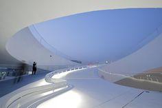 danish pavilion - Google Search
