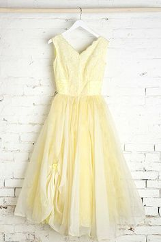 LETS just establish how much I NEED this dress in my life...seriously!!!