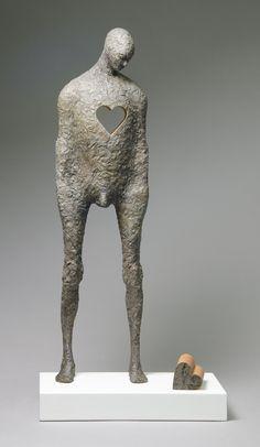 john morris sculpter - Google Search
