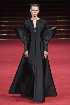 Alexis Mabille Couture весна-лето 2018 Spring Couture 8f714cbf4b4