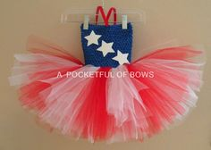 Red, white and blue tutu dress for Memorial day, of July or pageant dress. This tutu dress has a blue top and red and white skirt. Pretty white stars are added to the top. 4th Of July Pics, 4th Of July Outfits, Twin Day, Princess Tutu Dresses, Blue Tutu, July Baby, 4th Of July Decorations, Ideas Geniales, Little Girl Fashion
