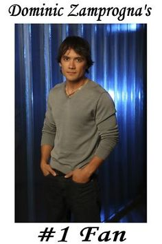 dominic zamprogna heightdominic zamprogna wife, dominic zamprogna twitter, dominic zamprogna family, dominic zamprogna age, dominic zamprogna general hospital, dominic zamprogna twin sister, dominic zamprogna linda leslie, dominic zamprogna instagram, dominic zamprogna facebook, dominic zamprogna imdb, dominic zamprogna wiki, dominic zamprogna tattoos, dominic zamprogna net worth, dominic zamprogna supernatural, доминик зампрогна, dominic zamprogna leaving general hospital, dominic zamprogna baby, dominic zamprogna height, dominic zamprogna wedding pictures, dominic zamprogna married linda leslie