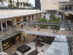 MÉXICO | Centros Comerciales - Page 104 - SkyscraperCity