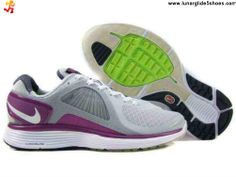 nike air max originaux - 1000+ images about NIke LunarGlide Shoes on Pinterest | Cheap New ...