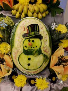 Avocado Egg, Watermelon, Eggs, Seasons, Fruit, Breakfast, Food, Morning Coffee, Seasons Of The Year
