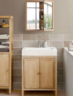 Bathroom Sinks John Lewis st ives towel cupboard | cupboard online, cupboard and john lewis
