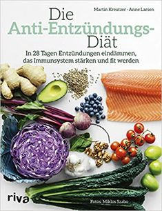 Paleo Diet Snacks, Paleo Diet Breakfast, Diet Desserts, Healthy Food, Healthy Recipes, Fitness Workouts, Paleo Diet Benefits, Paleo Diet Shopping List, Anti Inflammatory Recipes