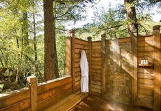 outdoor shower - Google-Suche