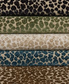 Cowtan & All Zanzibar - Haus Design Decor, Upholstery Fabric, Printing On Fabric, Fabric, Home Decor Fabric, Animal Print Fabric, Fabric Wallpaper, Fabric Design, Animal Print Decor