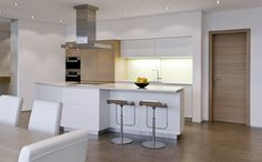 Two Family House Giacomuzzi - Picture gallery