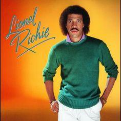 Lionel Richie - Lionel Richie . mp3
