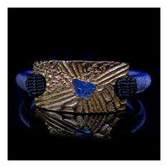 Serengeti Gold with Tanzanite Class Ring, 18k Gold, Names, Bracelets, Rings, Stuff To Buy, Jewelry, Charm Bracelets, Bijoux