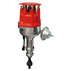 Weapon X Motorsports Msd Boost A Pump Msd Pumps Fuel Delivery