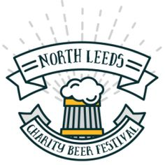 Annual North Leeds Charity Beer Festival 3 & 4 April 2020 organised and run by The Rotary Club of Roundhay at North Leeds Cricket Club Gin And Prosecco, Gin Fizz, Beer Cheese Fondue, British Beer, The Magnificent Seven, Gin Bar, Rotary Club, Beer Festival, Home Brewing