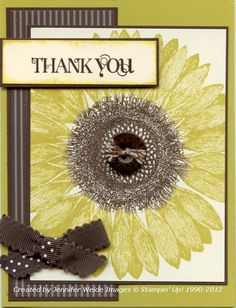 sunflower themed quinceanera invitations - Google Search