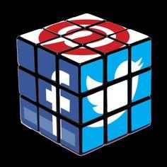 Los inicios de las #RedesSociales #SocialMedia  http://www.pontesal.com/seo-los-inicios-de-las-redes-sociales-.html