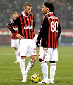 Willian: Intento tirar los tiros libres como Ronaldinho y...