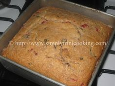 My mother-in- law makes a mean Coconut sweet bread that rivals that of St Mary. Baking Recipes, Dessert Recipes, Bread Recipes, Desserts, Eggless Recipes, Cheesecake Recipes, Caribbean Recipes, Caribbean Food, Trinidad Recipes