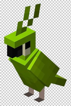 This PNG image was uploaded on August pm by user: jastinstteler and is about Angle, Game, Grass, Green, Lego Minecraft. Capas Minecraft, Cool Minecraft Houses, Hama Beads Minecraft, Minecraft Pixel Art, Minecraft Party, Minecraft Skins, Minecraft Buildings, Perler Beads, Painting Minecraft