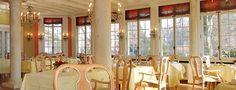 LE VIEUX MANOIR, Murten Kt. Freiburg  Willkommen im Le Vieux Manoir  In einem weitläufigen Park direkt am malerischen Murtensee liegt unser Relais & Châteaux Hotel. Ein romantisches Landhaus, in dem bereits vor 100 Jahren das unbeschwerte Leben zelebriert wurde.