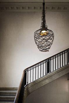 Elite to be catalogo living | Nest lampadario a sospensioneelite, TO BE