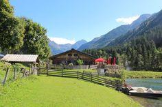 Das vielseitige Ausflugsziel Waldhäuslalm Mountains, Nature, Travel, Playground, Road Trip Destinations, Adventure, Naturaleza, Viajes, Destinations
