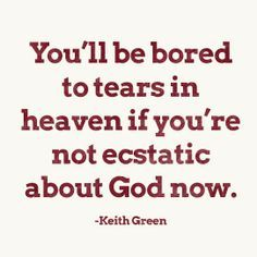 keith green quotes - Google Search Keep The Faith, Faith In God, Keith Green, Tears In Heaven, Green Quotes, Psalm 51, Me Quotes, Verses, Encouragement
