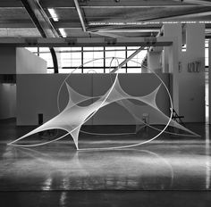 Sean Ahlquist Projects from the three-week intensive design studio at California College of the Arts, organized by Mauricio Soto and taught with Sean Ahlquist, from University of Michigan, and Julian...