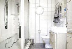 WHITE BATHROOM IDEAS PHOTOS - http://www.homedesignstyler.com/photos/bathroom/white-bathroom-ideas-photos.html