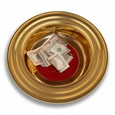 Does God want you to give tithes? - News - The State Journal-Register - Springfield, IL