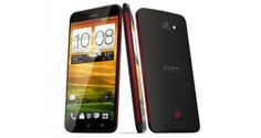 HTC Butterfly pre-order in Europe, HTC Droid DNA Specs Qualcomm Snapdragon, HD, Corning Gorilla Glass with Camera Best Android, Android Smartphone, Android Apps, Smartphone Price, Smartphone Deals, Mobile Price, 2gb Ram, News India, Smartwatch