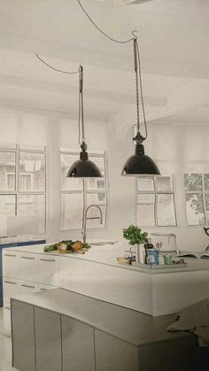 graphit Treu Mdesign Gewürzregal Für Küchenschrank Ausziehbares Küchenr