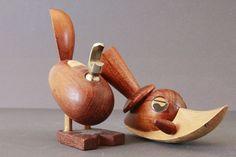 http://www.ebay.de/itm/371193520421?clk_rvr_id=798658151790