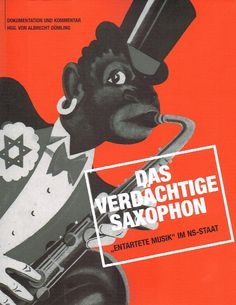 Neu im Jazzregal: http://www.mackensen.de//shop/item/9783940768520