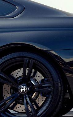 COCAINA VISUAL | BMW