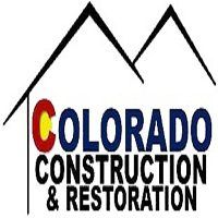 Colorado Construction & Restoration, LLC is a VETERAN OWNED, COLORADO PROUD General Contracting Company, specializing in residential and commercial roofing, gutters, window, siding, paint, and solar services, and Proud Supporters of the Wounded Warrior Project (Member ID 6121005281). Residential & Commercial Highlands Ranch, Parker, South Denver roofers specialized in gutters, window, siding and Parker Hail Damage repair.