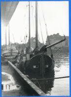 Pillau, Seestadt, Innenhafen, Fischerboote   Last changed: 2013-03-07