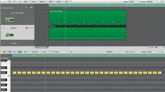 How to program realistic drum parts: basic beat Pre Production, Music Production, Drum Parts, Logic Pro, Ableton Live, Recording Studio, Writing Tips, Programming, Drums