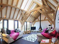 barn-style-home-green-oak-conversion-fireplace.jpg