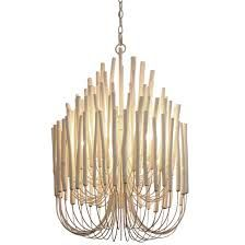 CANdle chandelier - Google Search