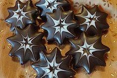 Zimt - Kakao - Kekse (Rezept mit Bild) von mima53 | Chefkoch.de