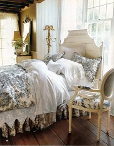 Best Of Pottery Barn Whitney Bed