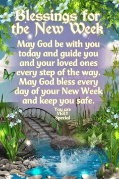 Good morning sister and all,have a happy day and a blessed new week,God bless xxx take care and keep safe❤❤❤🍃🍃🍃 Monday Morning Blessing, Good Morning Sister, Happy Monday Morning, Monday Morning Quotes, Morning Wishes Quotes, Good Morning Prayer, Good Morning Greetings, Good Morning Good Night, Good Morning Images