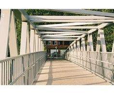 Warren Bridge Design