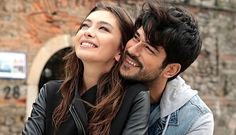 Broadcasting Network Star Tv's Turkish drama Blind Love (Kara Sevda) has been sold to more than 15 countries. ITV Inter Media stated that Blind Love (Kara Best Tv Couples, Couples Images, Couples In Love, Romance Movies Best, Good Movies, Cute Love Couple Images, Blind Love, Shadow Photos, Beauty Photography