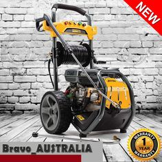 36 Best PW images in 2016   Pressure washers, Best pressure washer