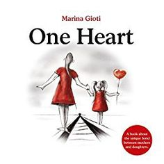 One Heart book cover